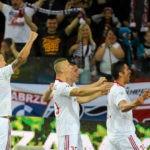 Ekstraklasa 2017/2018 – 1. kolejka