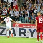 Ekstraklasa 2017/2018 – 3. Kolejka