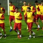 W Czarnogórze jest spokojnie i bezpiecznie