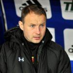 Tomasz Frankowski - Franek łowca bramek