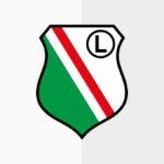 Legia Warszawa – rekordzista w Pucharze Polski