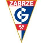 Górnik Zabrze – drużyna zjednoczona po wojnie