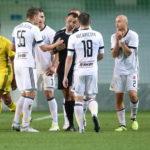 Dwa remisy, czyli porażka – Legia nie zagra w fazie grupowej Ligi Europy