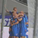 Ekstraklasa 2017/2018 – 11. kolejka