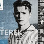 Teodor Peterek – rekordzista, któremu dorównał tylko Messi