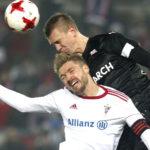 Ekstraklasa 2017/2018 – 21. kolejka