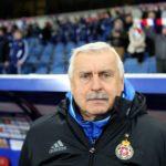 Kazimierz Kmiecik – zasłużony dla reprezentacji Polski