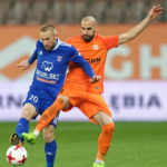 Ekstraklasa 2017/2018 – 18. kolejka