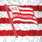 Cracovia – pierwszy Mistrz Polski