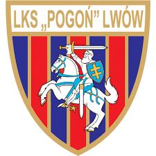 pogoń_lwów_herb