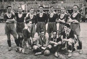Pogoń Lwów 1926