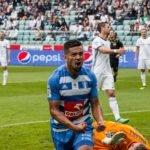 Ekstraklasa 2018/2019 – 6. kolejka