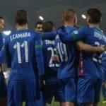 Ekstraklasa 2018/2019 – 17. kolejka