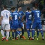 Ekstraklasa 2018/2019 – 23. kolejka