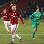 Ekstraklasa 2018/2019 – 22. kolejka