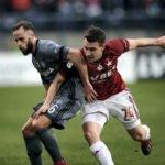 Ekstraklasa 2018/2019 – podsumowanie marca