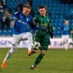 Ekstraklasa 2017/2018 – 25. kolejka