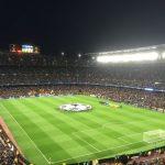 Liga Mistrzów – jak to się zaczęło?