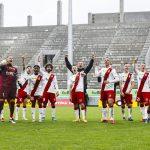 ŁKS Łódź – jeden z założycieli ligi
